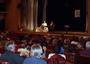 Moskau, 2008_6