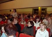 Moskau, 2008
