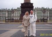 St. Petersburg, 2007_6
