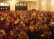 St. Petersburg, 2008_24