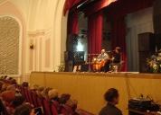 St. Petersburg, 2008_25