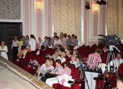 St. Petersburg, Aug. 2009_11