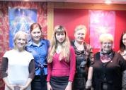Ufa, 2013_24
