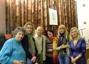 Moskau, 2007_7