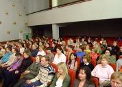 Moskau, 2007_9