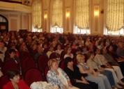 St. Petersburg, 2008_12