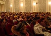 St. Petersburg, 2008_18
